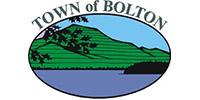 Town of Bolton
